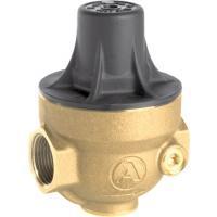 Réducteur de pression Isobar + MG 15/20 FF Composite