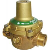 Réducteur de pression 11 M/M réglable
