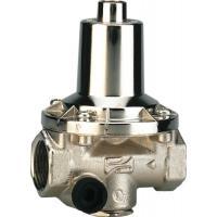 Réducteur de pression Redupress F/F réglable