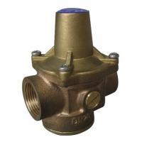 Réducteur de pression JUNIOR 7 BIS F/F réglable