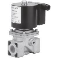 Électrovanne gaz automatique EVG-NC