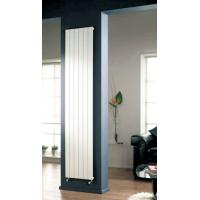 Radiateur eau chaude vertical Slieve type V20
