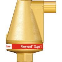 Purgeur d'air automatique à flotteur Flexvent Super