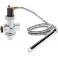Soupape de sûreté thermique ST543
