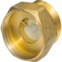 Clapet anti-thermosiphon M/F