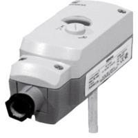 Thermostat de réglage et de sécurité RAK-TB1400S
