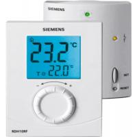 Thermostat électronique sans fil RDH100RF/SET