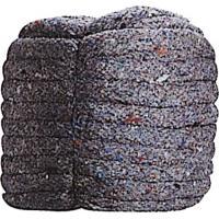 Bourrelet coton