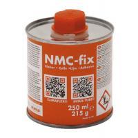 Colle NMC Fix pour installations de chauffage, sanitaire