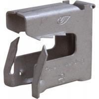 Clips acier ressort multifonctionnel