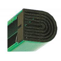 Coffre intérieur isophonique - type 470