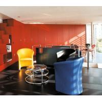 Vantail de 30 kg pour portes pivotantes de meubles - Multifold 30 - Garnitures seules