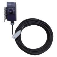 Thermostat TPFG pour générateurs d air chaud fioul à échangeur GF