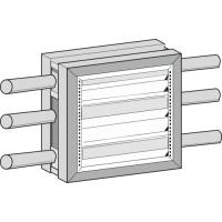 Grille anti-effraction 423