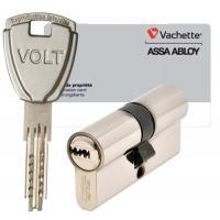 Cylindres de haute sûreté VOLT