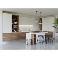 Ferrures pour portes coulissantes coplanaires de meubles - vantail 35 kg - Slider M35 TOP