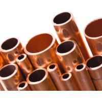 Tube cuivre SCUDO® anti-corrosion NF 4 ML
