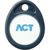 Badge de proximité pour clavier ACT 5 prox W