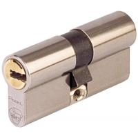 Cylindres Radialis A2P** pour serrure série 5000 Trilock
