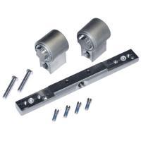 Kits de rallonge pour cylindre électronique C840