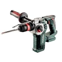 Marteau perforateur 18 V - KHA 18 LTX BL 24 Quick nue- Machine nue