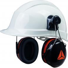 Coquilles anti-bruit Magny Helmet 2