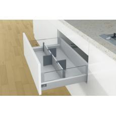 Kit complet Orgastore 810/820 - pour tiroir Arcitech
