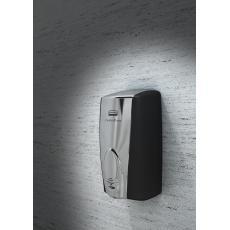 Distributeur automatique de savon AutoFoam