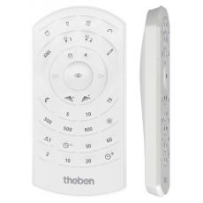 Télécommande bluetooth theSenda P