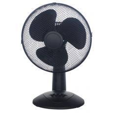 Ventilateur de table 45W Vairaatea
