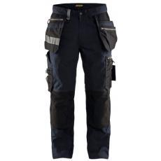 Pack pantalon 1590 + tee-shirt 3379 + ceinture