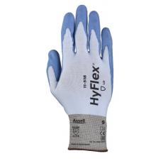 Gants HyFlex® 11-518