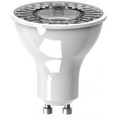 Lampe LED spot Energy Smart GU10