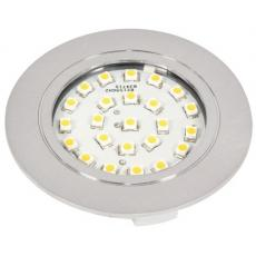 Spot LED Crux-in