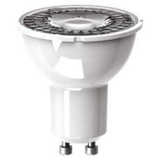 Lampe LED spot Start GU10