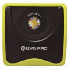 Projecteur de chantier Led Elwis X4