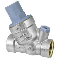 Réducteur de pression RinoxPlus M F/F avec filtre