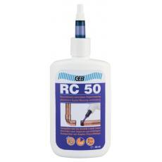 Résine anaérobie RC 50