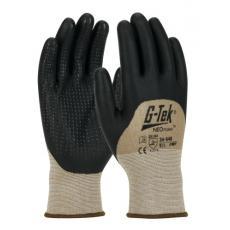 Gants Neofaom™ picos tactiles - 34-648