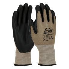 Gants Neofaom™ tactiles - 34-605