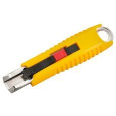 Couteau de sécurité - LC 959