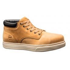 Chaussures Disruptor Chukka S3 SRC