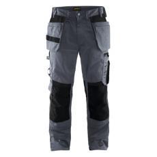 Pack 2 pantalons 1555 + 1 sweat 3353