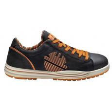 Chaussures Glider Garish S3 SRC basses