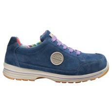 Chaussures Lady D Like S3 SRC basses