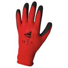 Gants Captain Batmat