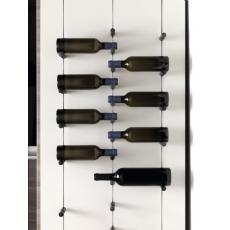 Système de rangement bouteille PIN