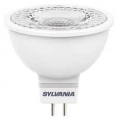 Lampe LED spot RefLED GU5,3 MR16 V3