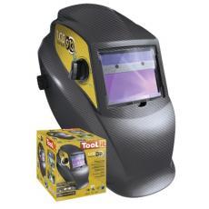 Masque soudeur LCD EXPERT
