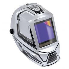 Masque soudeur LCD GYSMATIC